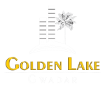 Golden Lake Gwadar